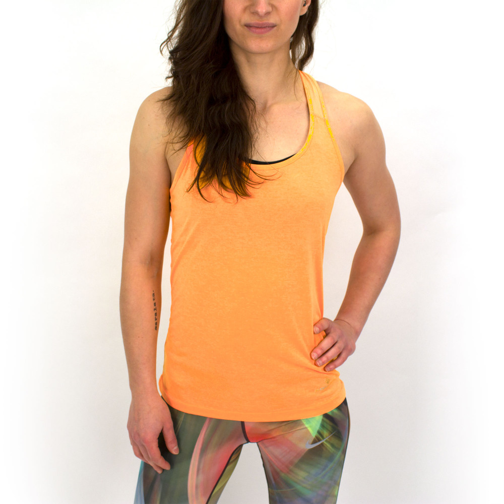 Women's Ronhill Stride Racer Vest #3