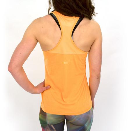 Women's Ronhill Stride Racer Vest #5