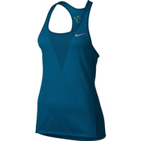 Nike Zonal Cooling Relay Running Vest