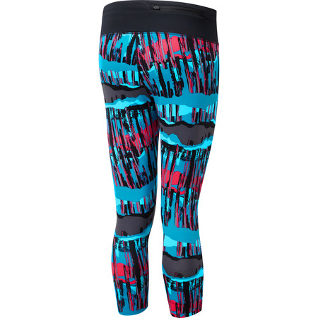 Ronhill Momentum Crop Tights #5