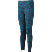 Women's Ronhill Infinity Tights