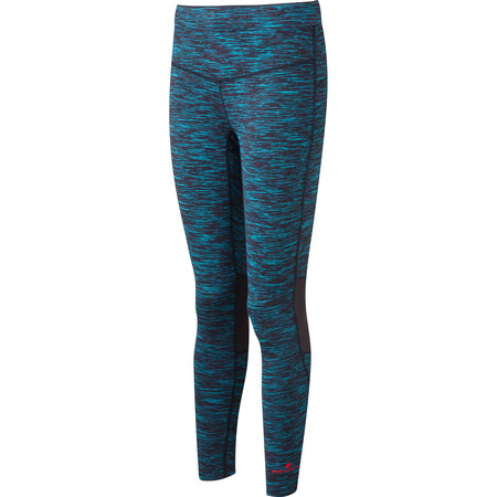 Women's Ronhill Infinity Tights #1