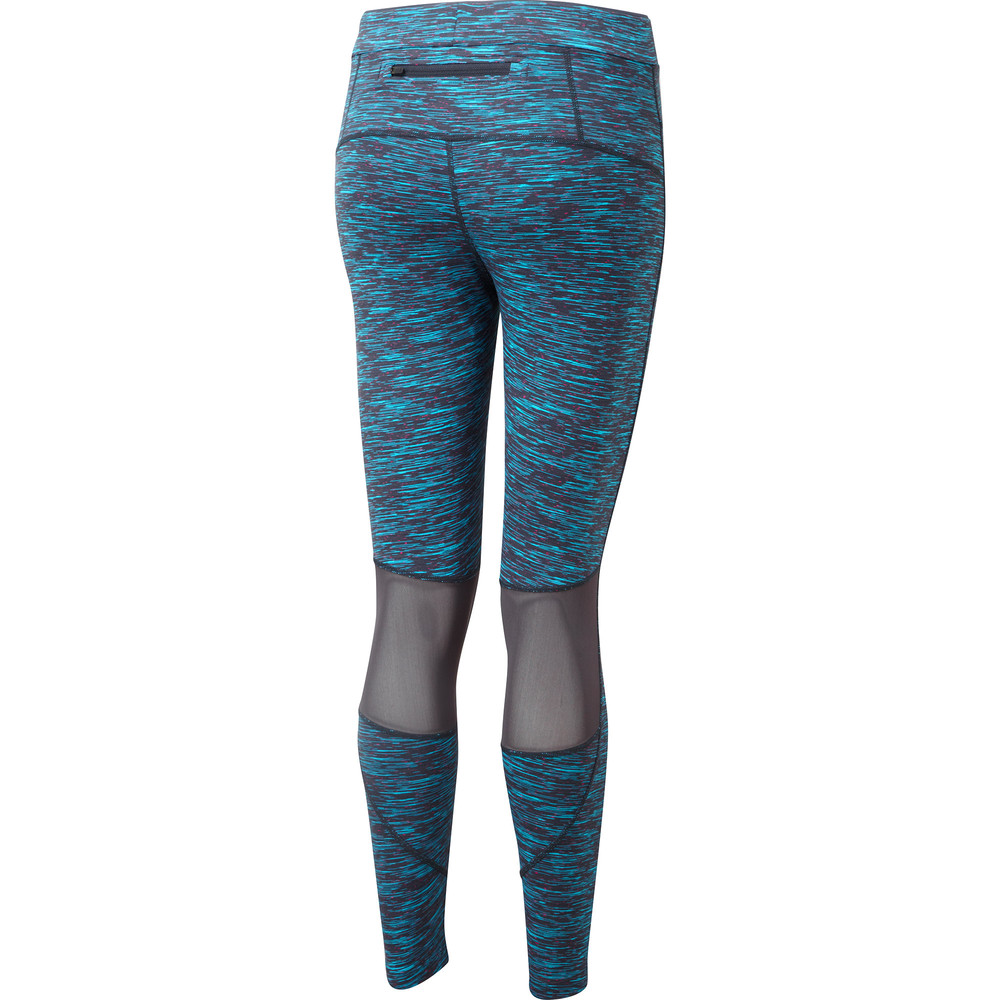 Women's Ronhill Infinity Tights #2