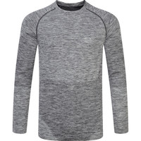Ronhill Spacedye Long Sleeve Tee