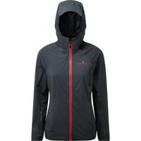 Ronhill Momentum Borasco Jacket