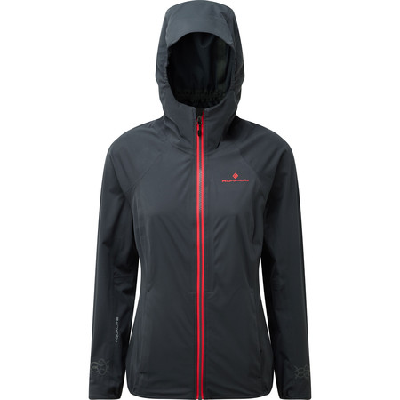 Ronhill Momentum Borasco Jacket #7