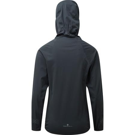 Ronhill Momentum Borasco Jacket #8