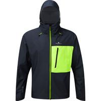 RONHILL  Infinity Torrent Jacket