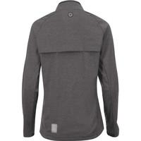 ZOOT  Spin Drift Softshell Jacket