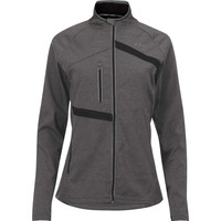 ZOOT  Spin Drift Softshell Jacket