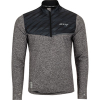 ZOOT  Dawn Patrol 1/2 Zip Long Sleeve