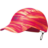 Buff Pack Lite Uv Cap