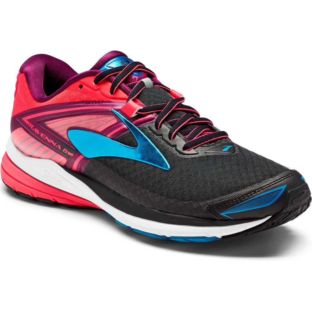 Brooks Ravenna 8 main image