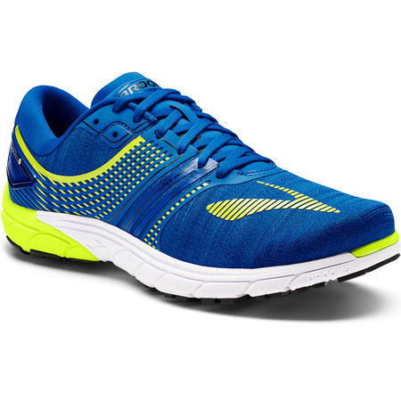Men's Brooks PureCadence 6 #1