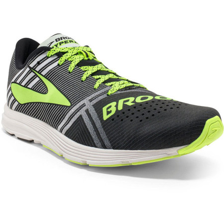 Brooks Hyperion #6