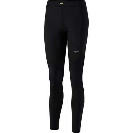 Mizuno Breath Thermo Tights #1