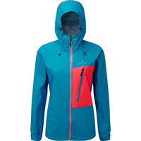 Ronhill Infinity Torrent Jacket
