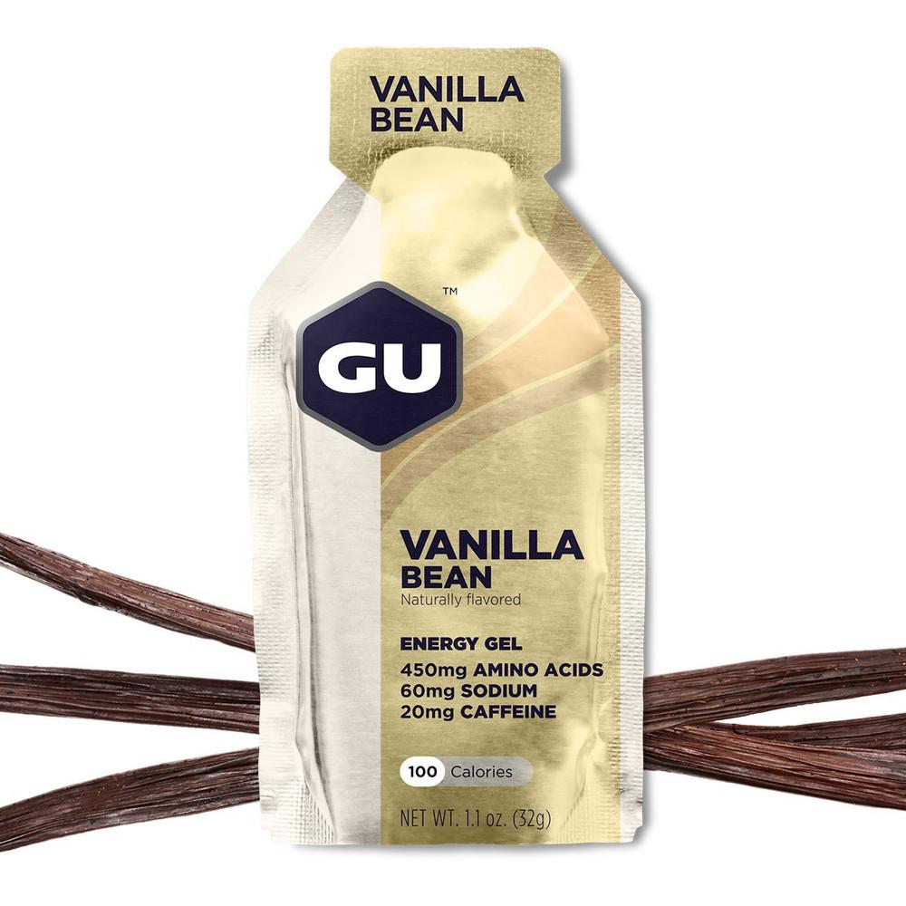 GU Energy Gel #2