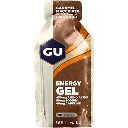 Energy Gel #11