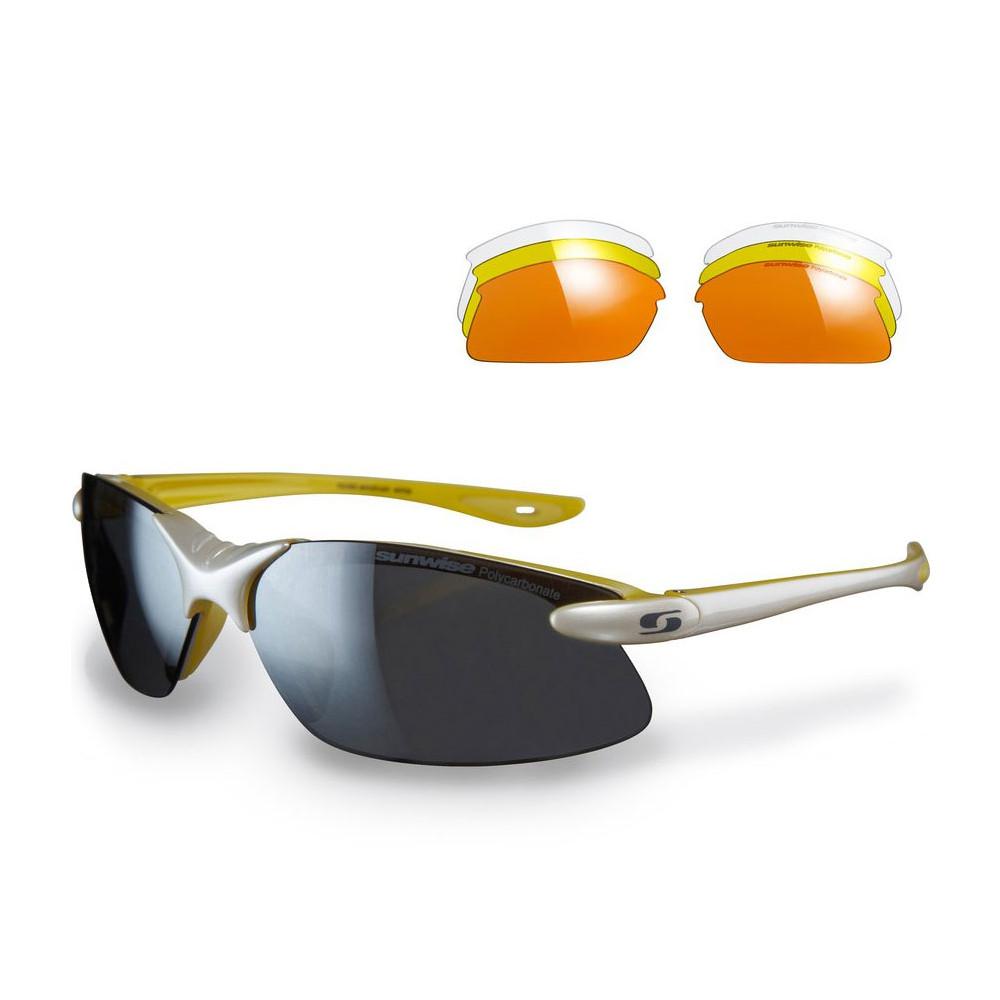 Sunwise Windrush Sunglasses #14
