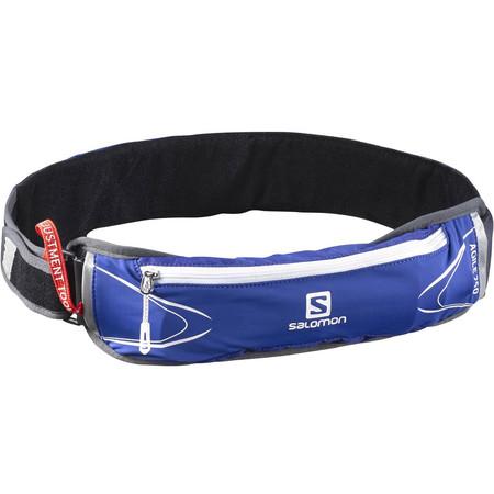Salomon Agile 250 Set Belt #6