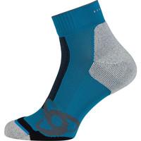 ODLO  Running Socks Anklet