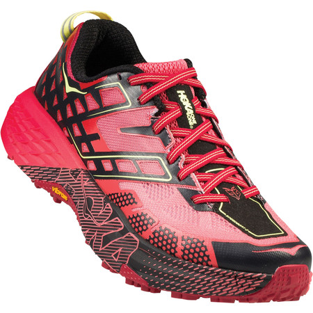 Women's Hoka Speedgoat 2 #1
