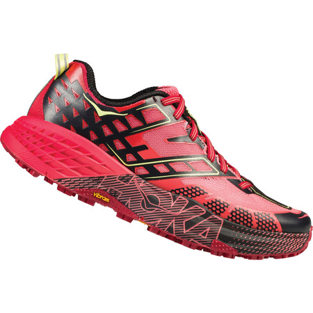 Women's Hoka Speedgoat 2 #2