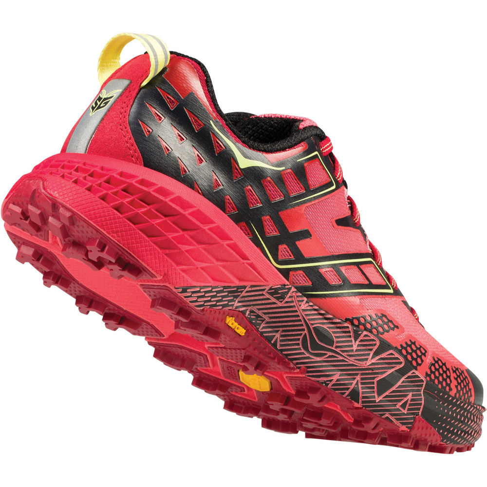 Women's Hoka Speedgoat 2 #3