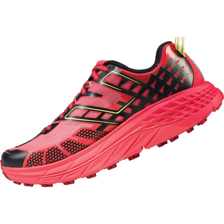 Women's Hoka Speedgoat 2 #4
