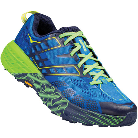 Men's Hoka Speedgoat 2 #1