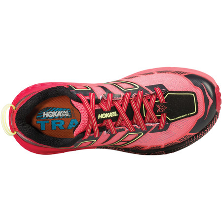 Women's Hoka Speedgoat 2 #6