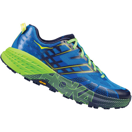 Men's Hoka Speedgoat 2 #2