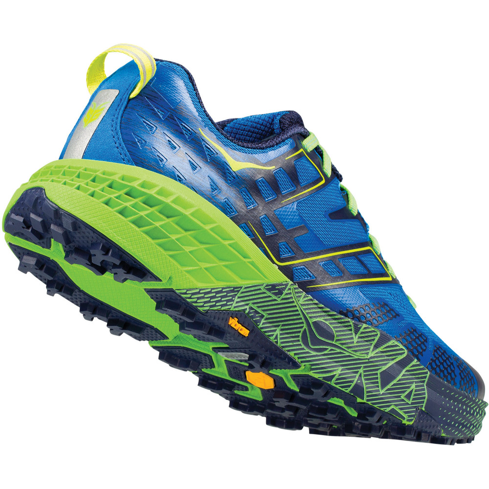 Men's Hoka Speedgoat 2 #3