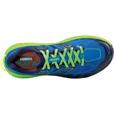 Men's Hoka Speedgoat 2 #6