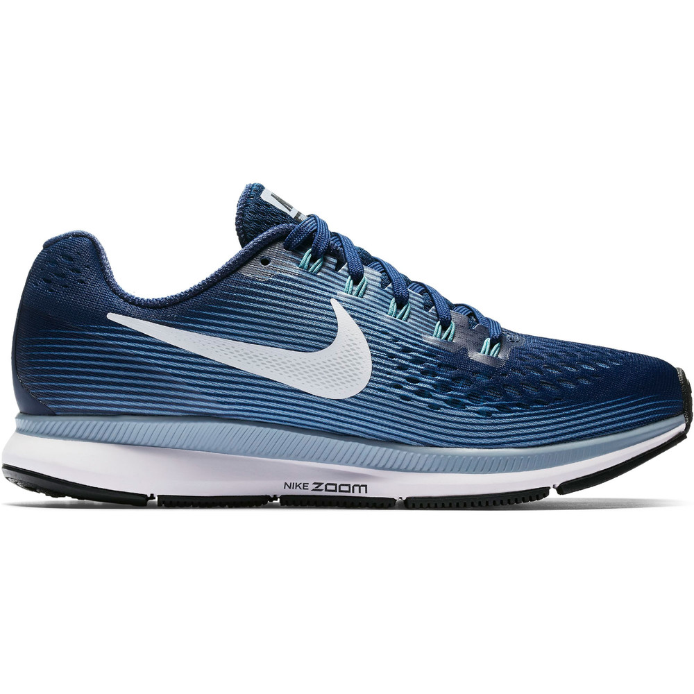 Women's Nike Air Zoom Pegasus 34 #1