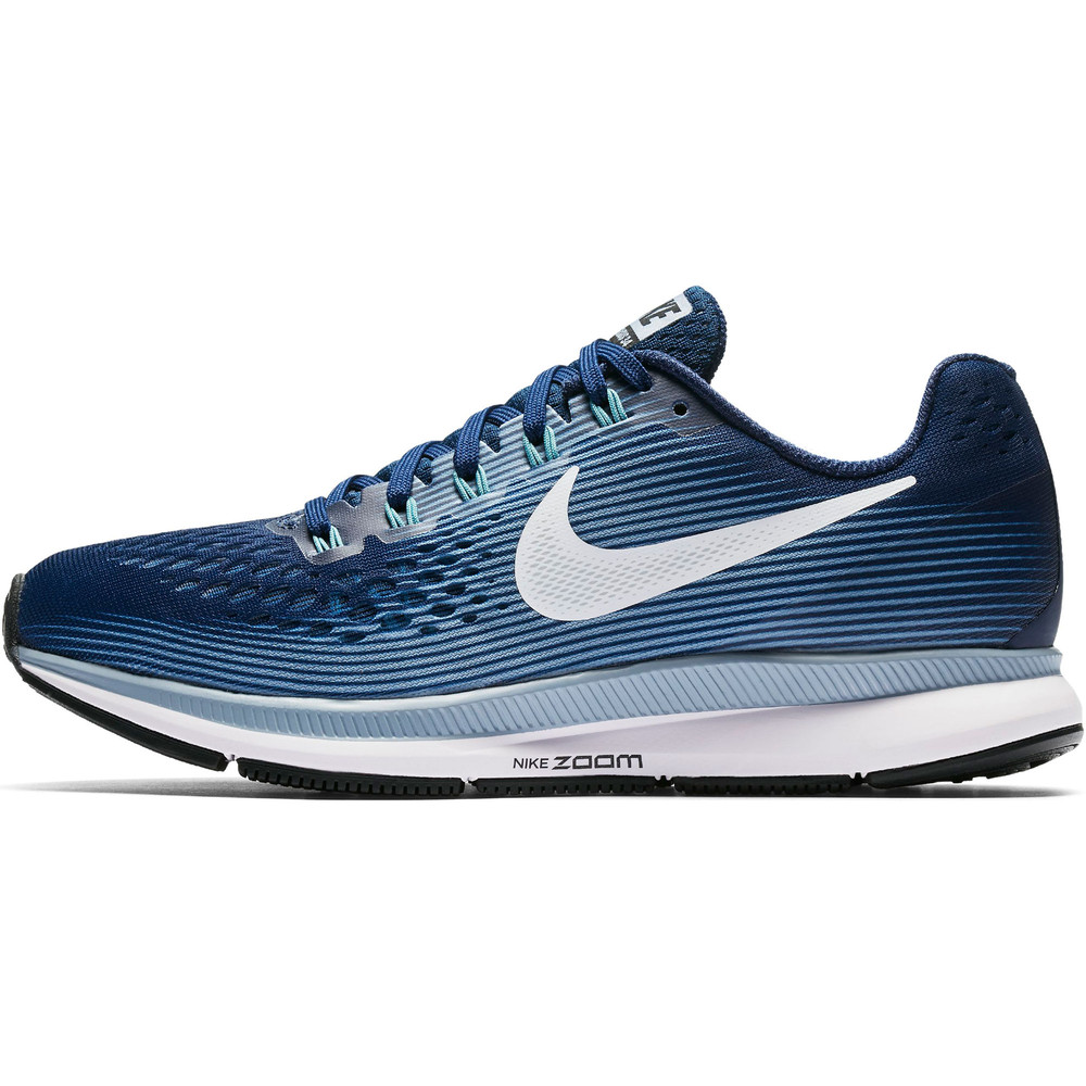 Women's Nike Air Zoom Pegasus 34 #2