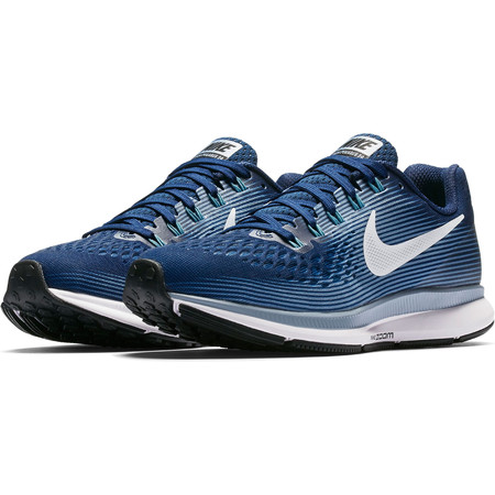 Women's Nike Air Zoom Pegasus 34 #3