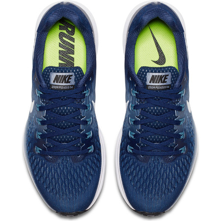 Women's Nike Air Zoom Pegasus 34 #4
