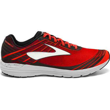 Brooks Asteria #1