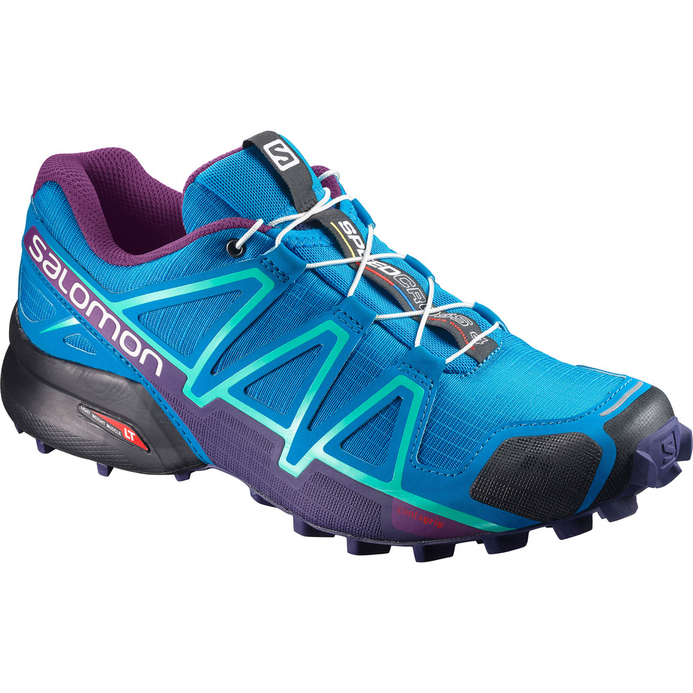 Where To Buy Trail Running Shoes London