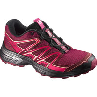 Salomon Wings Flyte 2