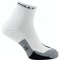 HILLY CLOTHING Hilly Cushion Anklet