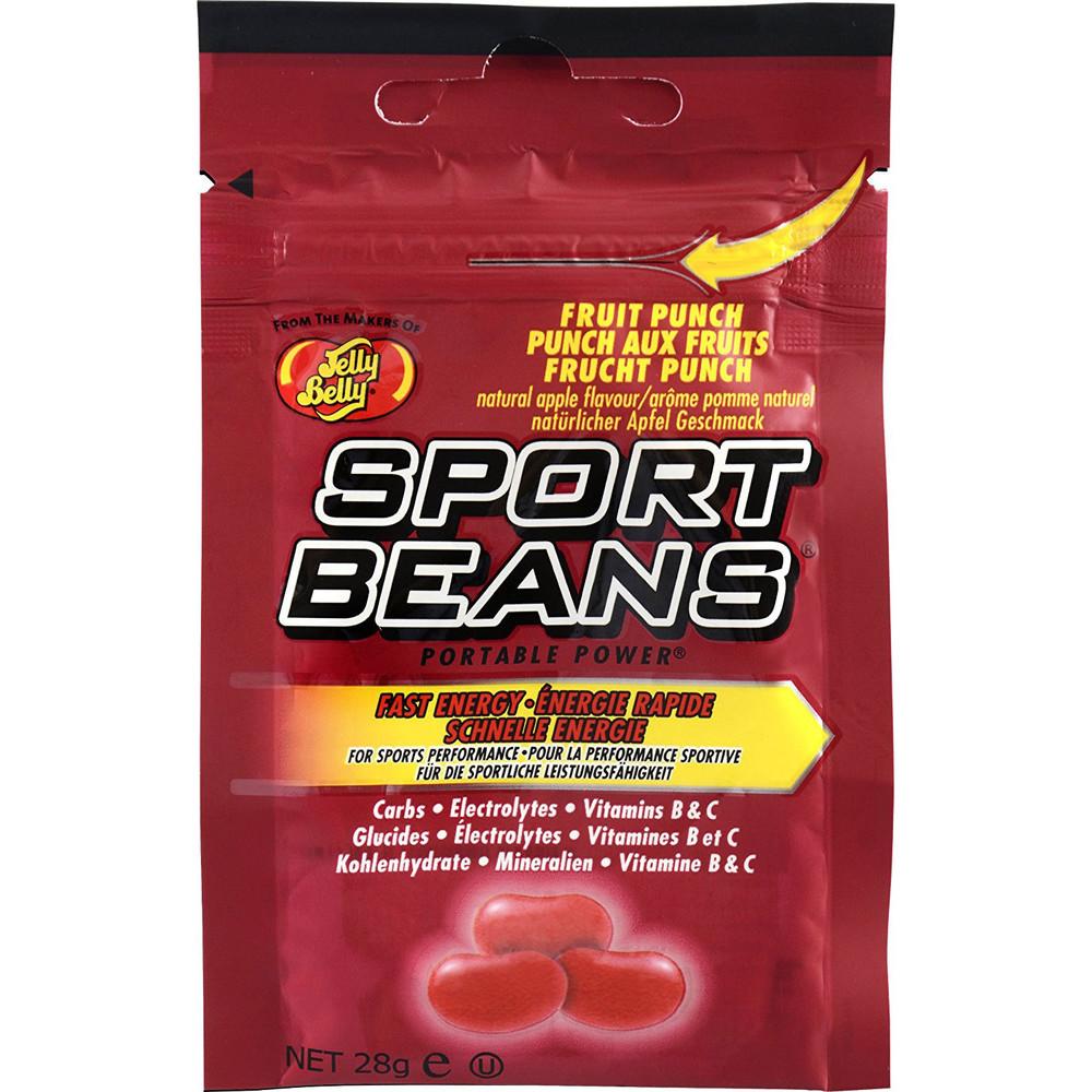 Sport Beans #3