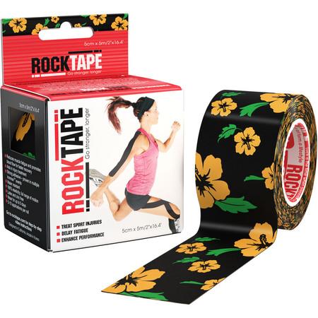 Rocktape #8