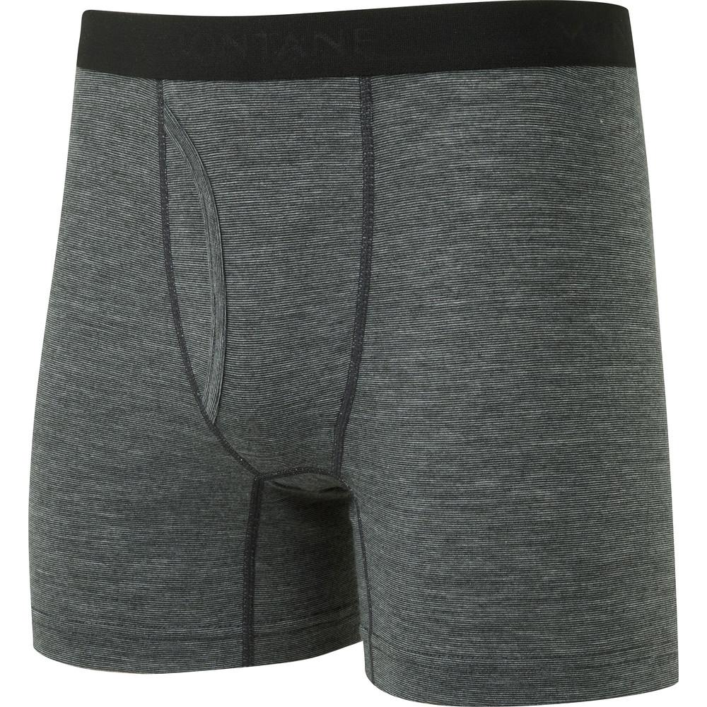 Montane Primino Boxer Shorts #1