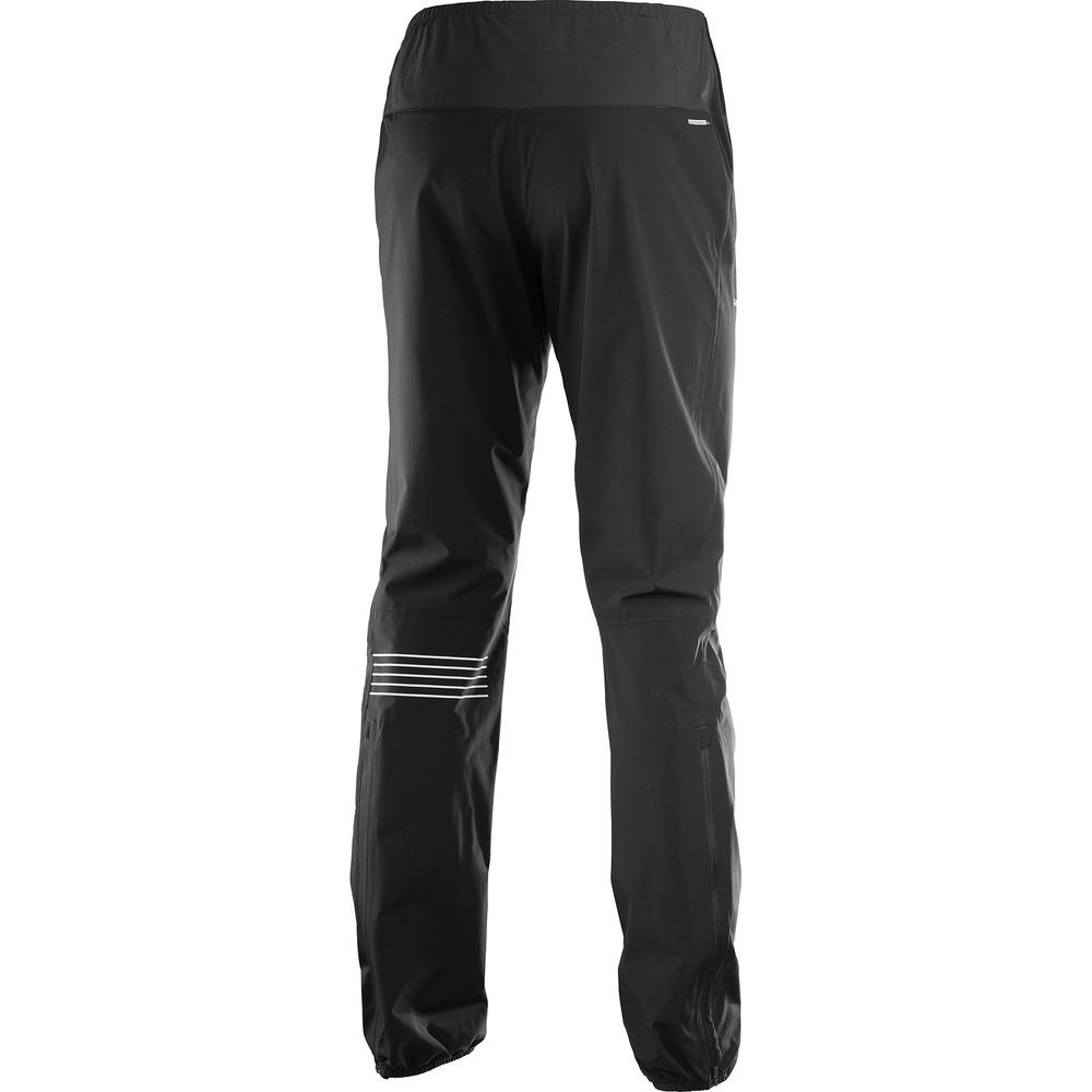 Salomon Bonatti Waterproof Pants #3