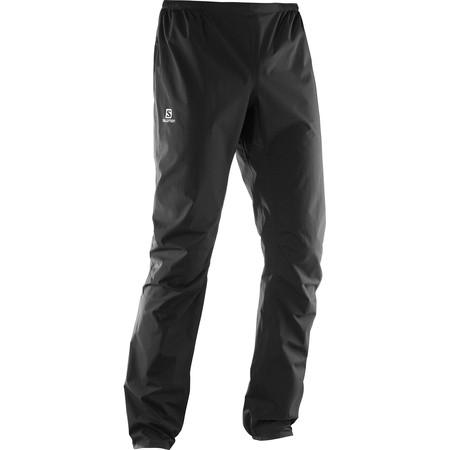 Salomon Bonatti Waterproof Pants #1