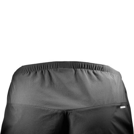 Salomon Bonatti Waterproof Pants #4