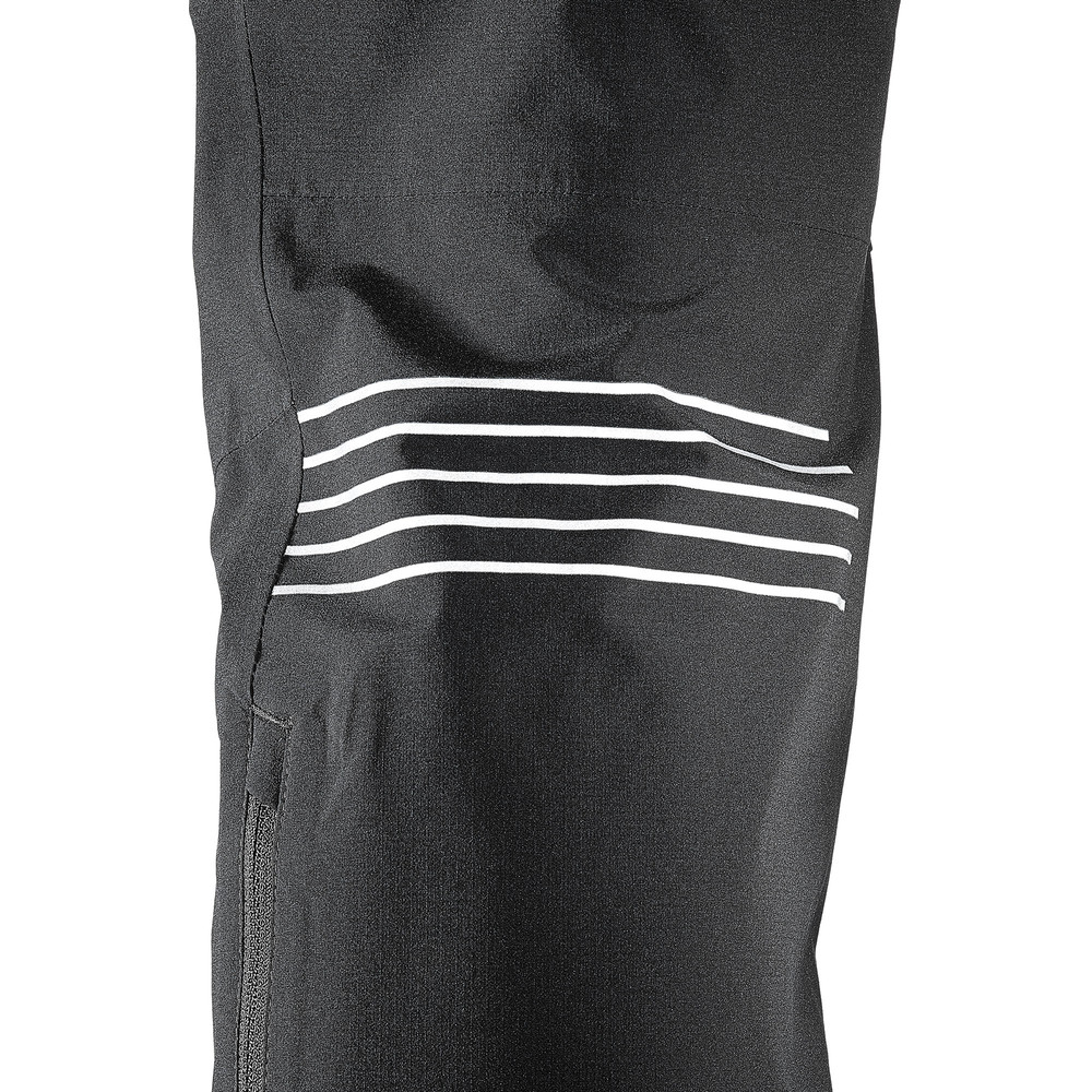 Salomon Bonatti Waterproof Pants #5